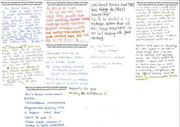Teachers on Technology-page-003